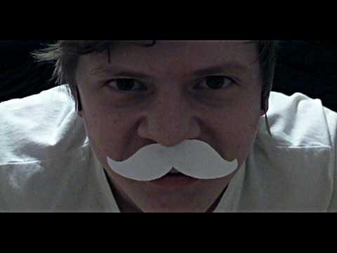 Paper Mustache || Intro