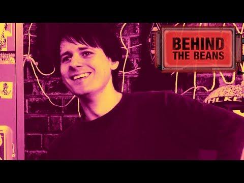 Behind Beans #09 | Pen & Paper: Der schwarze Tod, Tobi Escher übernimmt Bohndesliga, Point & Chick