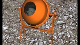 Пенетрон Адмикс(ПЕНЕТРОН АДМИКС — добавка в бетон или цементно-песчаный раствор для обеспечения водонепроницаемости,..., 2012-07-13T15:07:25.000Z)