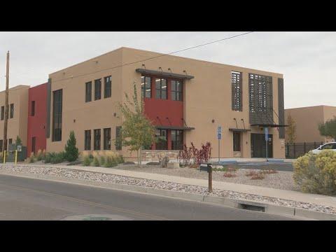 CYFD fines Albuquerque Montessori academy in child discipline investigation