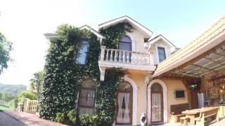 Продажа дом в Сочи часть 1