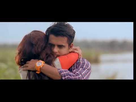 Jatana Bhi Nahin Aata Cute Love Story Unplugged Song Latest Love Songs 2017