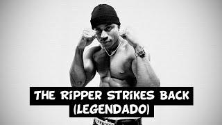 Download LL Cool J - The Ripper Strikes Back (Diss Canibus) [Legendado]