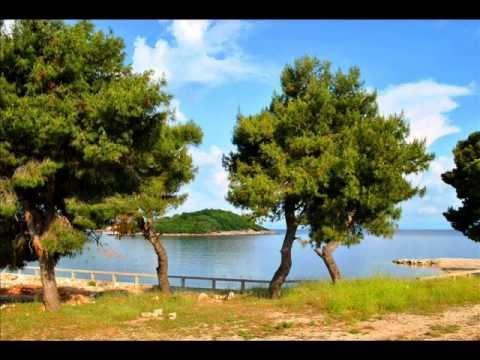 Scandinavian Tourist Center www albania proptours com