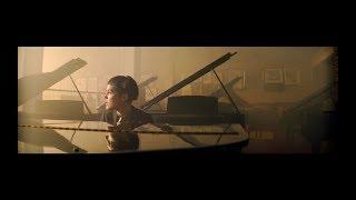Rubio - Seres Invisibles (Video Oficial)