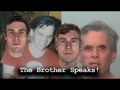 Update in the April Tinsley Case - Brother Speaks