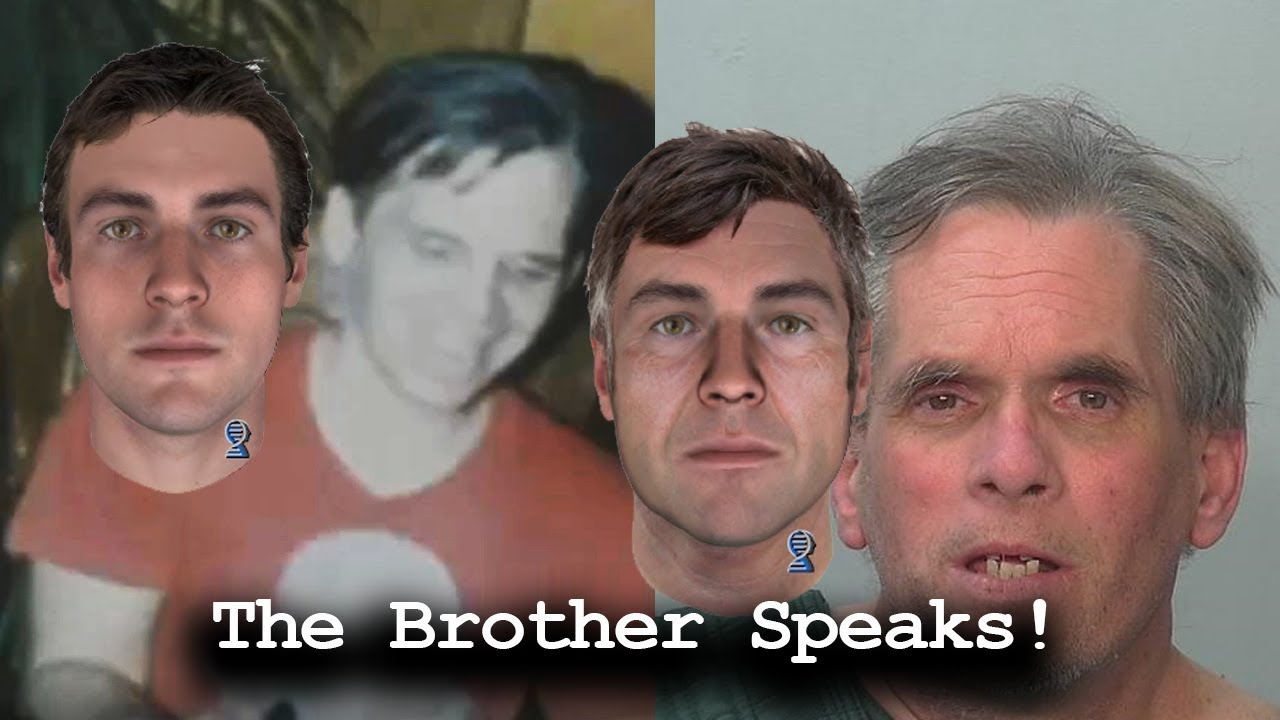 Update In The April Tinsley Case Brother Speaks