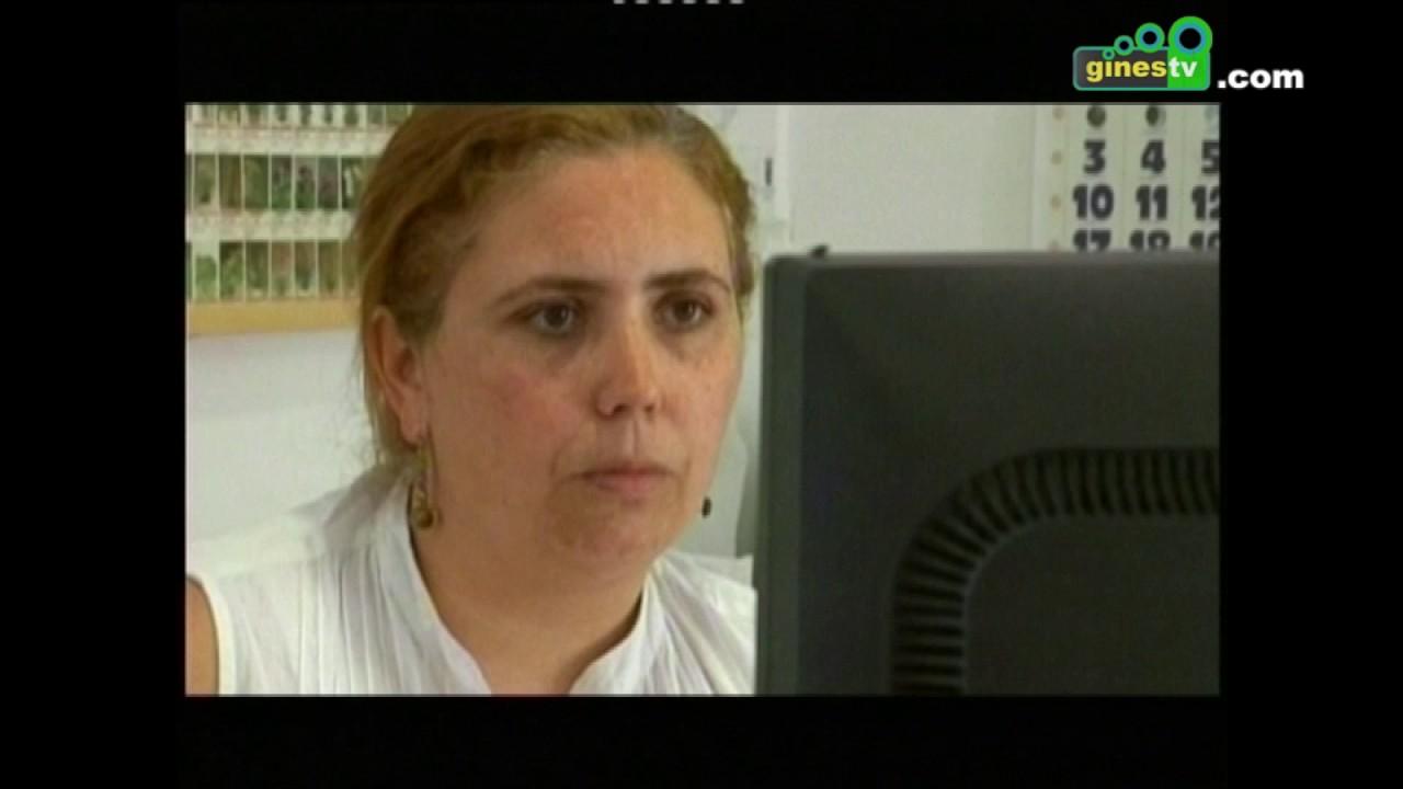 """""""Línea Verde"""" se consolida solucionando hasta el 83% de las incidencias comunicadas"""