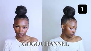 goddess braids ponytail 免费在线视频最佳电影电视节目 viveos net