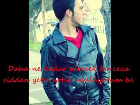Serkan Pala ft. Sümeyye Safkan - Yüreğine Sığınıyorum