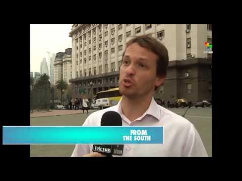 UN to vote on Argentine proposal to restructure Vulture debt