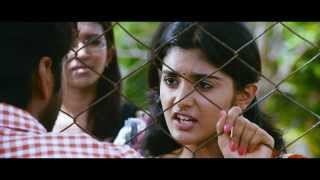 Naveena Saraswathi Sabatham Movie Trailer