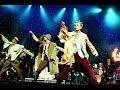 DJ BoBo LET THE DREAM COME TRUE Celebration Show mp3