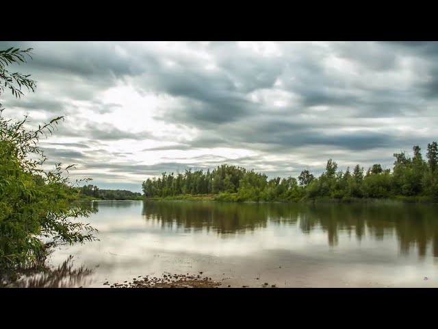 Летопись Оренбуржья. Сакмарский район
