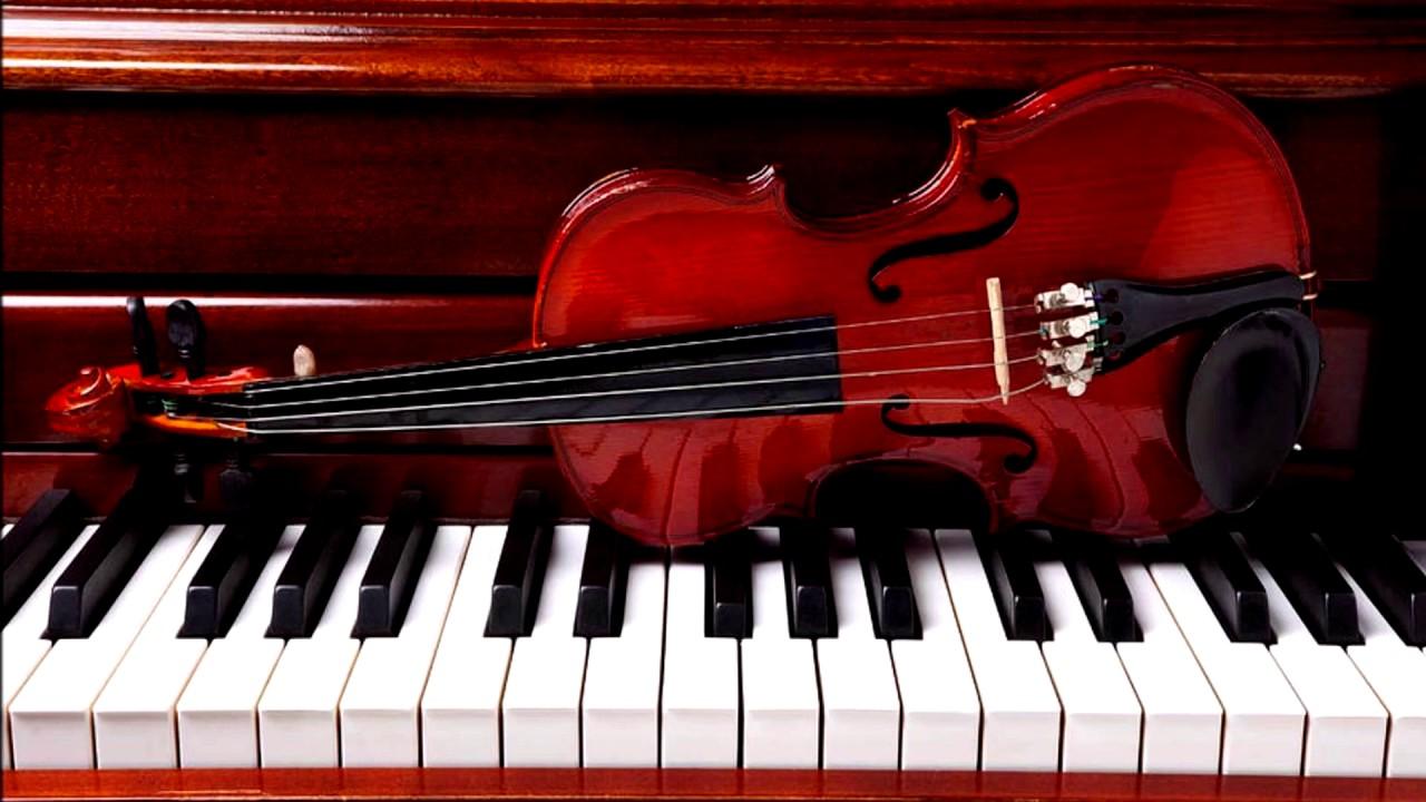 Love Violin Ringtone | Free Ringtones Downloads