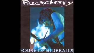 Buckcherry - Midnight Rider & Lit Up (Live @ The House of Blues Sunset Strip Set 29, 2001) HD