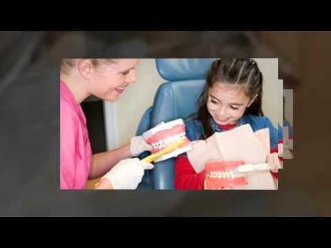 Sydney family dentist Ayar Dental Practice in Ramsgate Beach