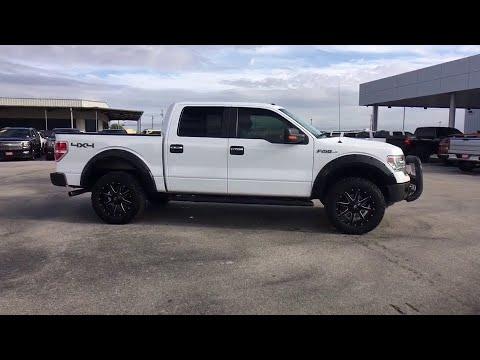 2014 Ford F-150 Austin, San Antonio, Bastrop, Killeen, College Station, TX 384532B