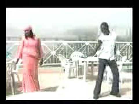 Download rashin uwa Hausa songs