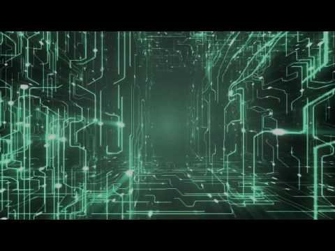 Что такое компьютерная наука? Рассказывает программист Станислав Протасов