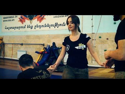 Exir Patrast #8 | Janna Butulyan | Ինչպես չդառնալ գրպանահատության զոհ