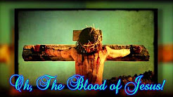 BLOOD OF JESUS PRAYERS - SONGS / SPIRITUAL HOUSE CLEANSING - YouTube