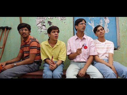 Download Brahman Naman (2016) with Tanmay Dhanania, Chaitanya Varad,Shashank Arora movie