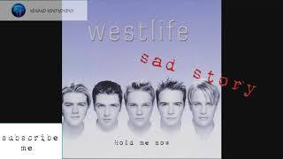 Nothing's Gonna Change My Love for You --- Westlife ||| [Lyric video]|[1HOUR]