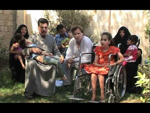 The Alternative Iraq Enquiry