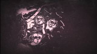 Watch Pax Cecilia The Tomb Song video