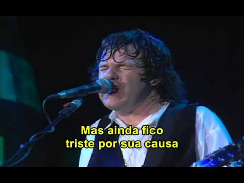 Gary Moore   Still Got The Blues   1990 (legendado)