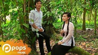 Mùa Hoa Cưới - Cao Hoàng Nghi ft Ngọc Kiều Oanh [Official]