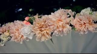 Южная Терраса, Севастополь(Выездная регистрация в Севастополе, фуршет в Севастополе, свадьба в Севастополе, банкет в Севастополе,..., 2012-06-19T11:25:35.000Z)