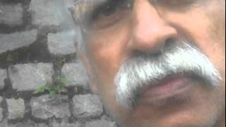 Claude Alvares: Thoughts on Swaraj