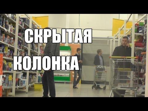 Кровь с молоком & мохнатая пиздень (ФОТО)
