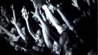 Acústico D3 - DVD #tamojunto (Ao Vivo em Bauru)