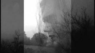 Solus - Shadows of Death