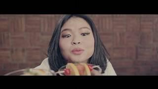 LALAHUTA - Tersenyum Kembali (Official Video)