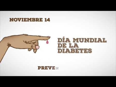 menú de plan de dieta para diabetes gestacional bandera de australia
