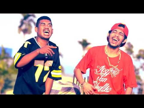 Official Video  DXH CREW   Colombo Zone  www stafaband co    Copy