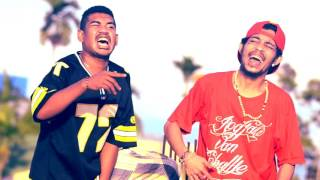 Official Video  DXH CREW   Colombo Zone  www stafaband co    Copy - Stafaband