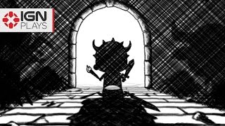 Guild of Dungeoneering - A Roleplaying Turn-Based Dungeon Crawling Card Game