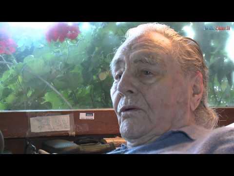 Der Baron feiert seinen 100. Geburtstag, Teil 1
