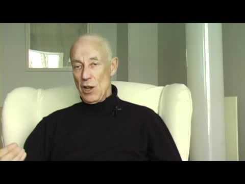 Interview Rudolf zur Lippe.flv