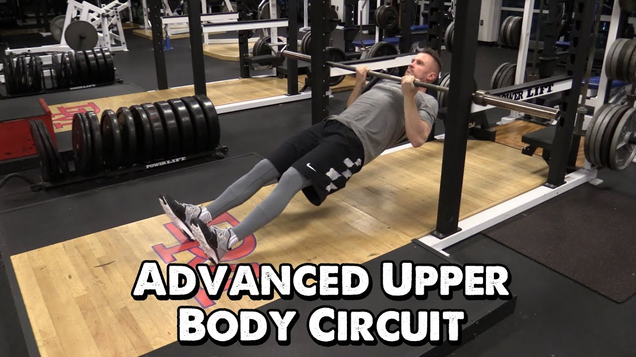 Discussion on this topic: NBA legs circuit for explosive power, nba-legs-circuit-for-explosive-power/