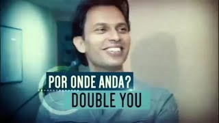 Double You - Câmera Record