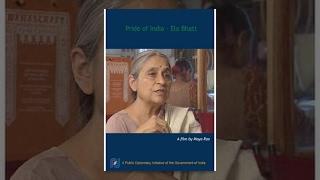 インドの誇り - エラ・バット thumbnail