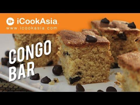congo-bar- -try-masak- -icookasia