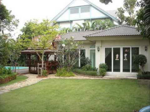ทำสวนในบ้าน ออกแบบภายใน pantip