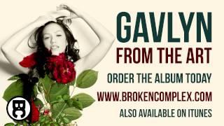 Gavlyn - Make My Move Ft. Fawksie 1 (Prod. & Scratches By Broken Finguaz)